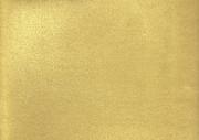 Nevada Bone Mohair by Latimer Alexander Fabric Showroom Hanger 100% Mohair USA 80,000 Double Rubs (Heavy Duty Rated) H: 0, V: 0 54 - Fabric Carolina - Latimer Alexander