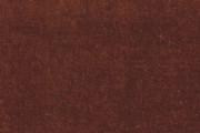 Nevada Cinnamon Mohair by Latimer Alexander Fabric Showroom Hanger 100% Mohair USA 80,000 Double Rubs (Heavy Duty Rated) H: 0, V: 0 54 - Fabric Carolina - Latimer Alexander