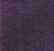 Nevada Dark Purple Mohair by Latimer Alexander Fabric Showroom Hanger 100% Mohair USA 80,000 Double Rubs (Heavy Duty Rated) H: 0, V: 0 54 - Fabric Carolina - Latimer Alexander