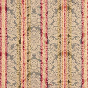 21956.35 KF DES-UPH by Kravet Design Fabric Cotton 57%, Polyester 43% Italy Heavy H: 14 inches, V: 10.5 inches 55 inches - Fabric Carolina - Kravet Design