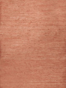 Altai Arrowroot Carnelian 655401 by Stroheim Wallpaper Artisan Textures Wallcovering 85% Arrowroot 15% Cotton Netting China Double Rubs: - Pretrimmed ; Passes ASTM-E84 ; 100% Paper Backing ; Cleaning Code-X Vacuum ; Due To The Complex Nature Of ; The Weave, Some Slight ; Variations In Color May Occur ; From Lot To Lot. H: 0, V: 0 36.00 in (91.44 cm) - Fabric Carolina - Stroheim