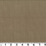 """Bayside Driftwood D3015 by Roth and Tompkins Fabric Roth 100% Cotton India - H: N/A, V: N/A 54"""" - Fabric Carolina - Roth and Tompkins"""