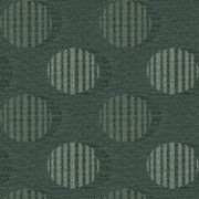 "Aurora 37 Slate by Crypton Fabric - 43% Recycled Polyester 38% Rayon 19% Cotton - Exceeds 50,000 Double Rubs. H: -, V: - 54"" (137 cm)  - Fabric Carolina -  Crypton"