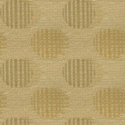"""Aurora 608 Linen by Crypton Fabric - 43% Recycled Polyester 38% Rayon 19% Cotton - Exceeds 50,000 Double Rubs. H: -, V: - 54"""" (137 cm)  - Fabric Carolina -  Crypton"""