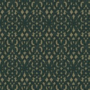 """Boreal 308 Navy by Crypton Fabric - 42% Recycled Polyester 40% Rayon 18% Polyester - Exceeds 50,000 Double Rubs. H: -, V: - 54"""" (137 cm)  - Fabric Carolina -  Crypton"""