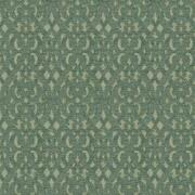 """Boreal 37 Slate by Crypton Fabric - 42% Recycled Polyester 40% Rayon 18% Polyester - Exceeds 50,000 Double Rubs. H: -, V: - 54"""" (137 cm)  - Fabric Carolina -  Crypton"""