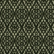 """Boreal 9009 Black by Crypton Fabric - 42% Recycled Polyester 40% Rayon 18% Polyester - Exceeds 50,000 Double Rubs. H: -, V: - 54"""" (137 cm)  - Fabric Carolina -  Crypton"""