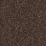 """Broadleaf 1009 Purple by Crypton Fabric - 8% Polyester 55% Recycled Polyester 23% Rayon 13% Cotton 1% Nylon - Exceeds 60,000 Double Rubs. H: -, V: - 54"""" (137 cm)  - Fabric Carolina -  Crypton"""