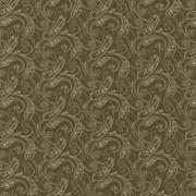A Stitch In Time Mocha by Kasmir Fabric 1416 55% Linen 45% Rayon CHINA 12,000 Wyzenbeek Double Rubs H: 18 inches, V:9 inches 54 - 55 - Fabric Carolina - Kasmir