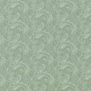 A Stitch In Time Sage by Kasmir Fabric 1420 55% Linen 45% Rayon CHINA 12,000 Wyzenbeek Double Rubs H: 18 inches, V:9 inches 54 - 55 - Fabric Carolina - Kasmir