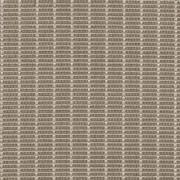 Abaca Io Earth by Kasmir Fabric 1413 100% Acrylic USA 12,000 Wyzenbeek Double Rubs H: 6/8 inches, V:3/8 inches 54 - Fabric Carolina - Kasmir