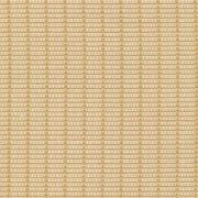 Abaca Io Hops by Kasmir Fabric 1413 100% Acrylic USA 12,000 Wyzenbeek Double Rubs H: 6/8 inches, V:3/8 inches 54 - Fabric Carolina - Kasmir