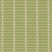 Abaca Io Leaf by Kasmir Fabric 1413 100% Acrylic USA 12,000 Wyzenbeek Double Rubs H: 6/8 inches, V:3/8 inches 54 - Fabric Carolina - Kasmir