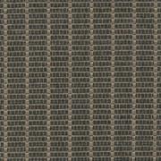 Abaca Io Pewter by Kasmir Fabric 1413 100% Acrylic USA 12,000 Wyzenbeek Double Rubs H: 6/8 inches, V:3/8 inches 54 - Fabric Carolina - Kasmir
