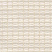 Abaca Io Vellum by Kasmir Fabric 1413 100% Acrylic USA 12,000 Wyzenbeek Double Rubs H: 6/8 inches, V:3/8 inches 54 - Fabric Carolina - Kasmir