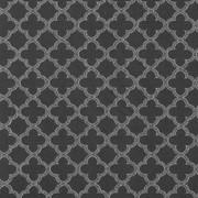 Abberley Trellis Domino by Kasmir Fabric 1438 67% Rayon 33% Polyester CHINA 18,000 Wyzenbeek Double Rubs H: 1 4/8 inches, V:1 4/8 inches 54 - Fabric Carolina - Kasmir