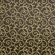 Aldenham Espresso by Kasmir Fabric 1382 58% Cotton 42% Polyester TAIWAN 30,000 Wyzenbeek Double Rubs H: 13 4/8 inches, V:13 4/8 inches 54 - 55 - Fabric Carolina - Kasmir