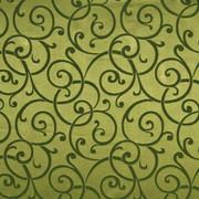 Aldenham Kiwi by Kasmir Fabric 1382 58% Cotton 42% Polyester TAIWAN 30,000 Wyzenbeek Double Rubs H: 13 4/8 inches, V:13 4/8 inches 54 - 55 - Fabric Carolina - Kasmir