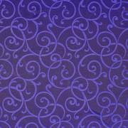 Aldenham Plum by Kasmir Fabric 1382 58% Cotton 42% Polyester TAIWAN 30,000 Wyzenbeek Double Rubs H: 13 4/8 inches, V:13 4/8 inches 54 - 55 - Fabric Carolina - Kasmir