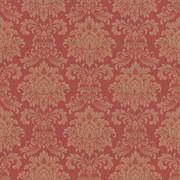 Altamonte Poppy by Kasmir Fabric 1435 100% Cotton USA 33,000 Wyzenbeek Double Rubs H: 27 inches, V:27 inches 54 - Fabric Carolina - Kasmir