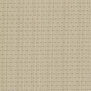 Amberlyn Trellis Natural by Kasmir Fabric 8000 55% Polyester 45% Rayon CHINA 30,000 Wyzenbeek Double Rubs H: 1 inches, V:1 2/8 inches 54 - 56 - Fabric Carolina - Kasmir