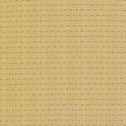 Amberlyn Trellis Sunshine by Kasmir Fabric 8000 55% Polyester 45% Rayon CHINA 30,000 Wyzenbeek Double Rubs H: 1 inches, V:1 2/8 inches 54 - 56 - Fabric Carolina - Kasmir