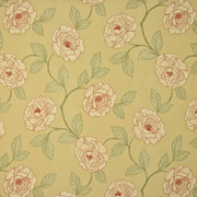 American Beauty Goldenrod by Kasmir Fabric 1387 52% Rayon 30% Polyester 18% Cotton CHINA 24,000 Wyzenbeek Double Rubs H: 27 inches, V:27 inches 55 - Fabric Carolina - Kasmir