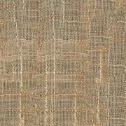 Aston Malt by Kasmir Fabric 5012 100% Polyester INDIA Not Tested H: N/A, V:N/A 54 - Fabric Carolina - Kasmir