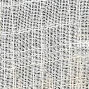 Aston Winter White by Kasmir Fabric 5012 100% Polyester INDIA Not Tested H: N/A, V:N/A 54 - Fabric Carolina - Kasmir