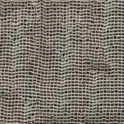 Castaway Buff by Kasmir Fabric 5012 100% Polyester TURKEY Not Tested H: N/A, V:N/A 51 - 52 - Fabric Carolina - Kasmir