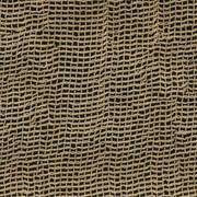 Castaway Champagne by Kasmir Fabric 5012 100% Polyester TURKEY Not Tested H: N/A, V:N/A 51 - 52 - Fabric Carolina - Kasmir
