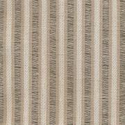 Simplesse Linen by Kasmir Fabric 1373 TURKEY Not Tested H: 4/8 inches, V:N/A 60 - Fabric Carolina - Kasmir