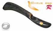 Carve 252