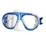 Mask Snorkel combo