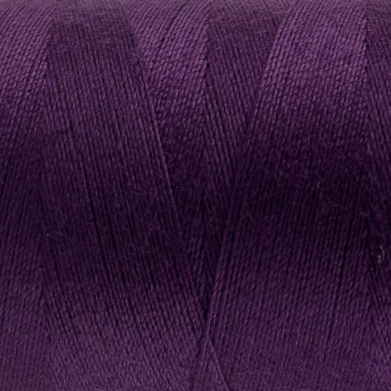 Designer WonderFil Thread: Palatinate Purple