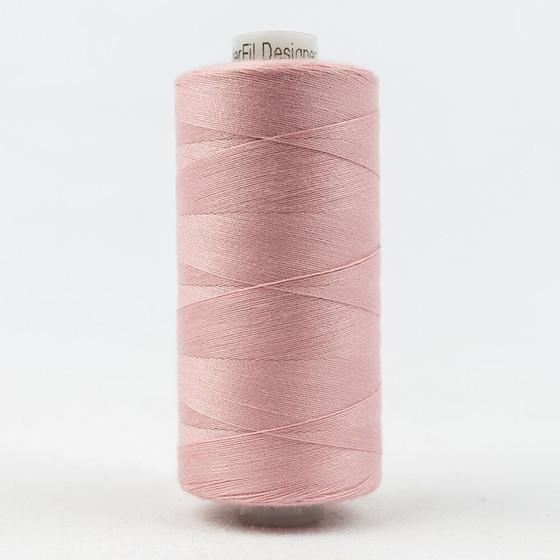 Designer WonderFil Thread: Pink Cotton Candy