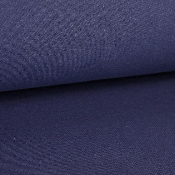 Jegging: Blue