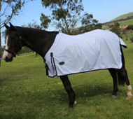 Trusty Ripstop Regular Polycotton Horse Rug