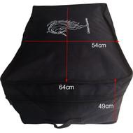 Unicorn Horse Rug Storage Bag