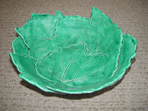 suzanna-bowl.jpg