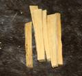Palo Santo - 1 oz bag