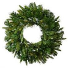 White pine, Juniper and Balsam or Douglass Fir