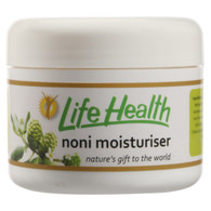 Noni Moisturiser - 100gm (UK)
