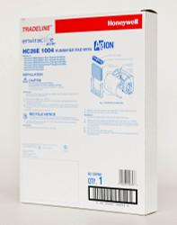 HC26E 1004 Honeywell -Boite de 3 filtres