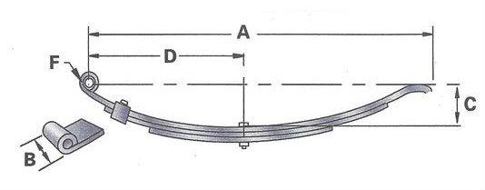 slipper-trailer-spring-diagram.jpg