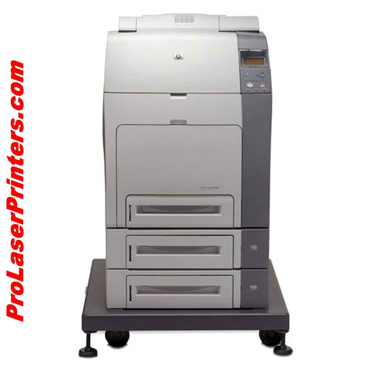 Hp 3600Dn Driver Windows 7 64