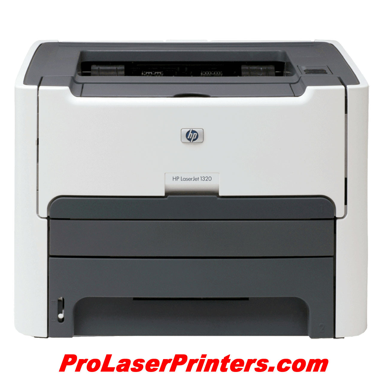 hp hewlett packard laserjet 1320 premium laser printer. Black Bedroom Furniture Sets. Home Design Ideas