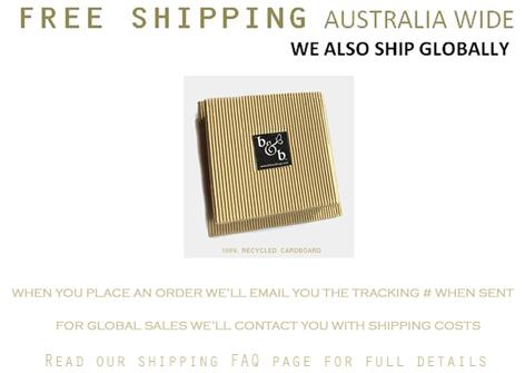 free-shipping-200-use.jpg