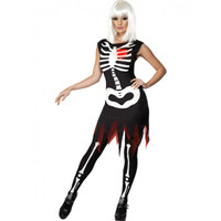 Buy Halloween costumes australia