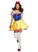 womens costume online